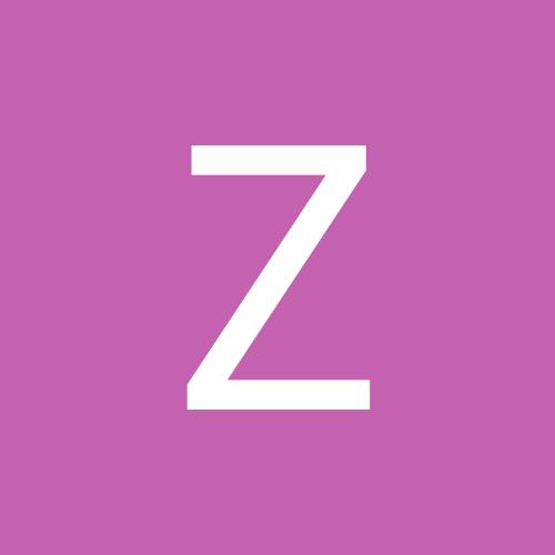 zik72