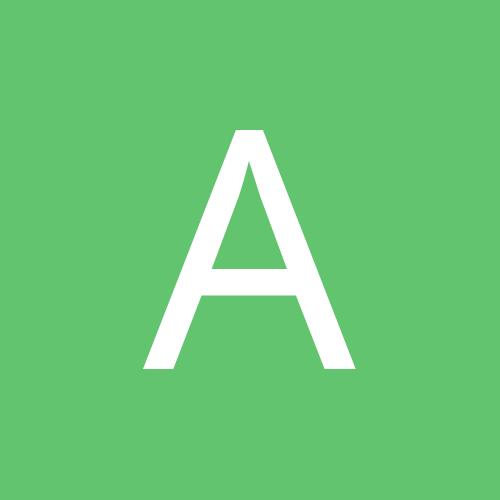 Артём74