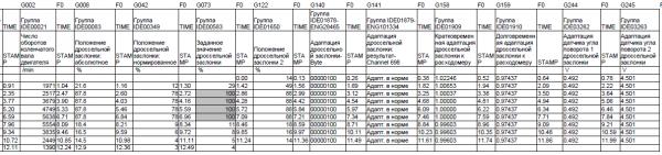 LOG-01-IDE00021_&10дроссс.PNG