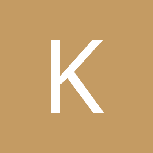 Kyrnaev