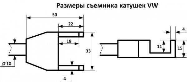 dcf5ba2s-960.jpg