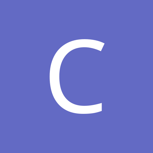 criptorian
