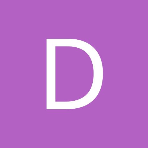 Davidacact