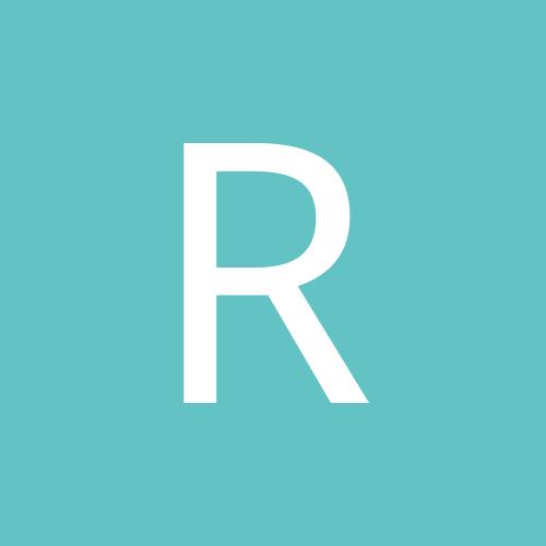 ruslan_sf