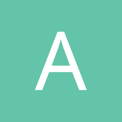 Artew4762