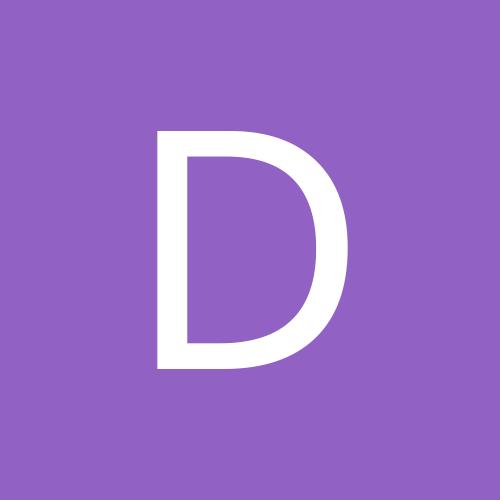 Dmitrik