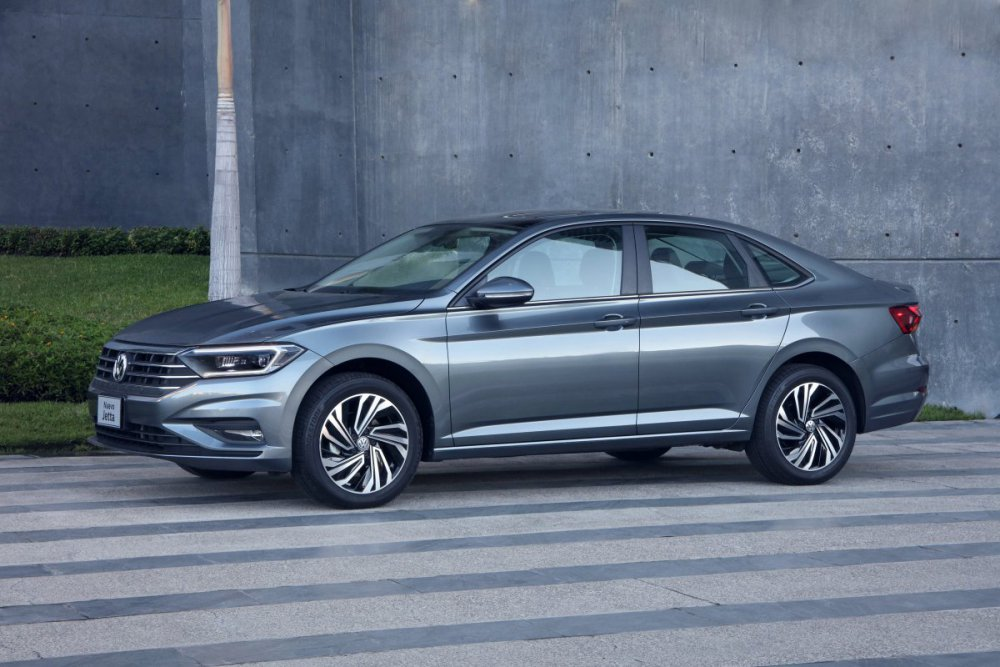 Jetta Highline 2018 (MX-spec) - 01.jpg