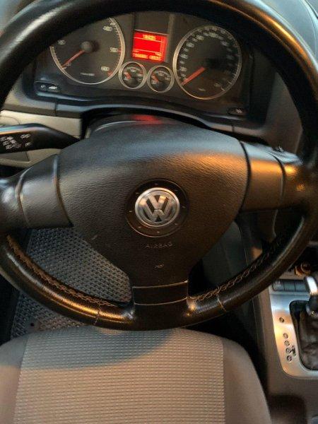 мой руль.jpg