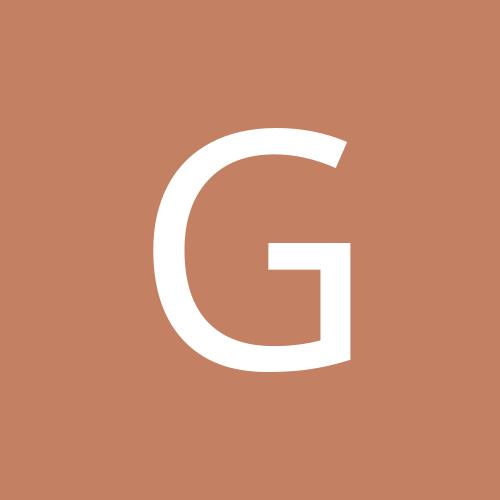 GtOil