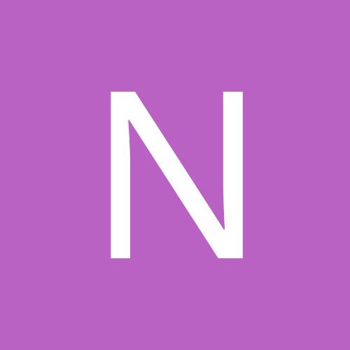 NISenlrork
