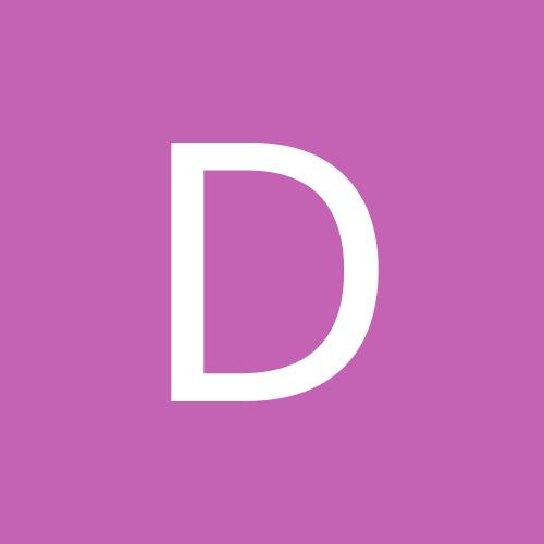 deniska062