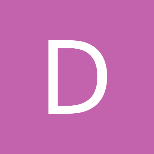 Dimon781