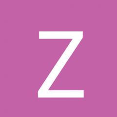 Zograb