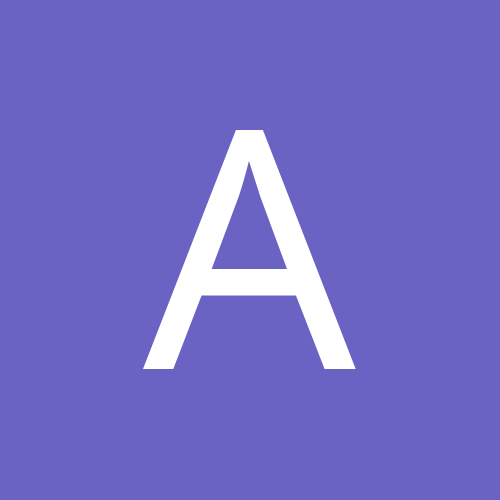 Артём87