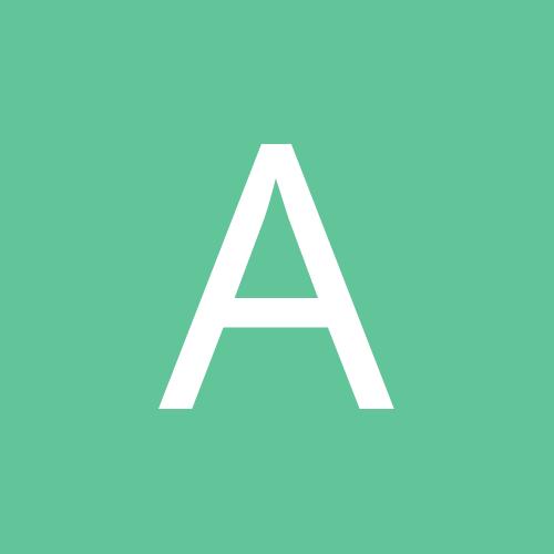 алексей 1