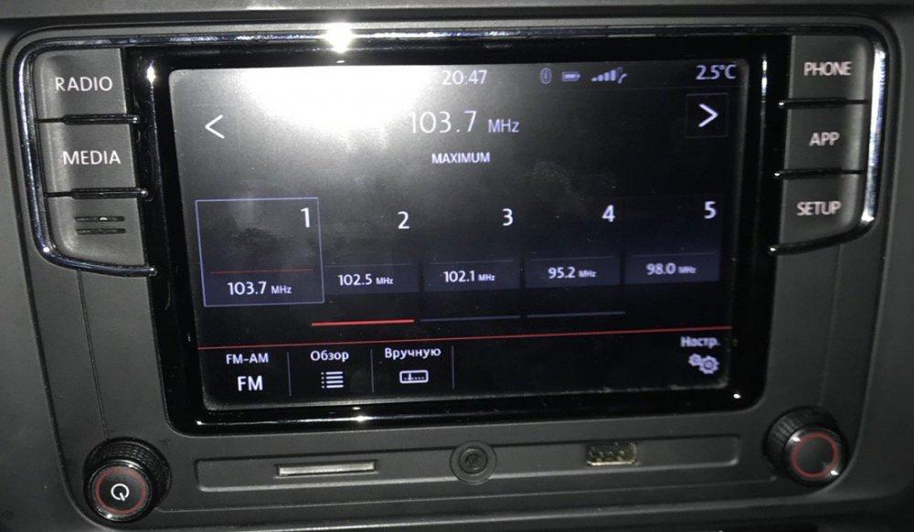 12 radio.jpg