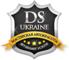 """Детейлинг мастерская """"DS-Ukraine"""": полировка кузова, химчистка салона, нанокерамика - последнее сообщение от DS-Ukraine"""