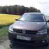 Продам VW Jetta 2013 г.в. 1,4 TSI 122 л.с. - последнее сообщение от chiz33