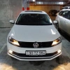 Куплю jetta 6 1.6AT - last post by teymur88