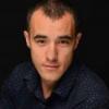 Phaeton - последнее сообщение от Adamov Denis
