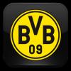 Продаю сканер VAS5054a МСК - последнее сообщение от Dortmund
