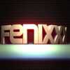 Fenixxx